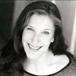 Casting Director Bonnie Gillespie