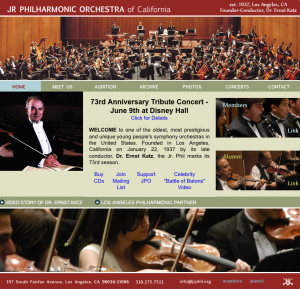 jr-philharmonic-orchestra
