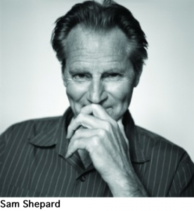 the conflict between austin and lee in true west by sam shepard True west is a character study that examines the relationship between austin, a screenwriter, and his older brother lee it is set in the kitchen of their mother's home 40 miles east of los.