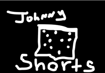 Johnny_Shorts_logo