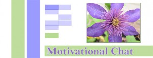 Motivational_Chat_AE_Page_banner_2013