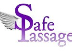 safe_passage_logo
