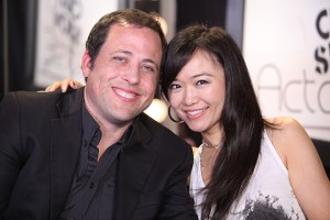 AE_Mike_Vaughn_Host_Yi_Tian_2013