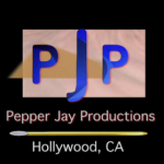 PJP_graphic_Hollywood_CA