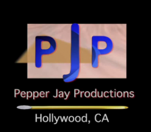 Pepper Jay Productions LLC