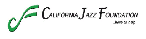 California_Jazz