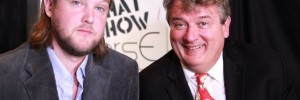 VO Agent Jeffrey Jones and VO Artist & Host Kurt Kelly on ActorsE Chat Show
