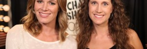 Lauren Shaw and Laura-Beth Hill on ActorsE Chat