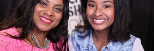 ActorsE Chat with singer songwriter actress Kari R. Taylor and host Nay Nay Kirby