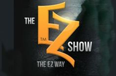 The EZ Show on Actors Entertainment
