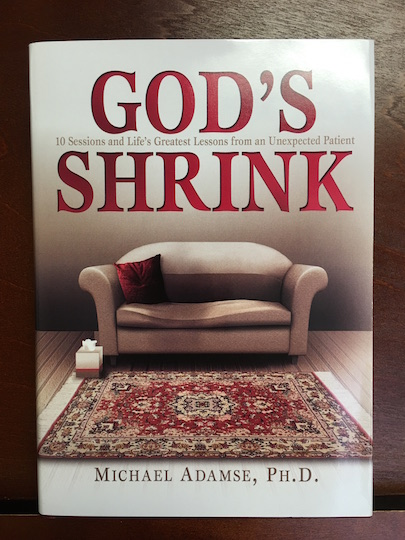 Gods_Shrink_Book