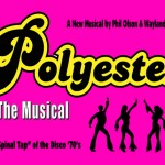 5_polyester