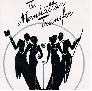 the_manhattan_transfer_bw