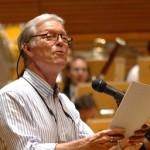 chamberlain-rehearse-1