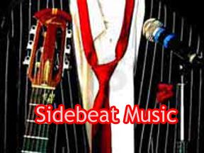 Sidebeat Music