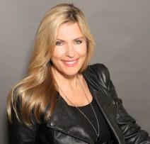 Brenda Epperson-Moore