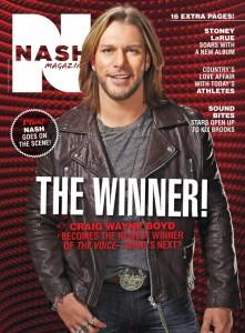 Nash_Magazine