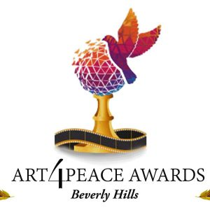 Art 4 Peace Awards
